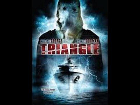 Suspense (TV Series 2014– ) - IMDb