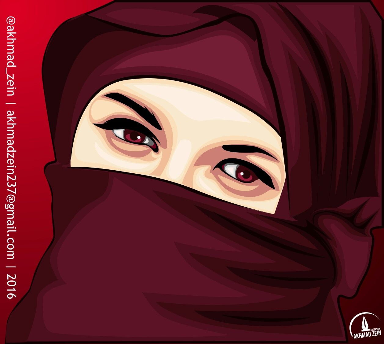 images?q=tbn:ANd9GcQh_l3eQ5xwiPy07kGEXjmjgmBKBRB7H2mRxCGhv1tFWg5c_mWT Get Inspired For Simple Vector Artwork @koolgadgetz.com.info