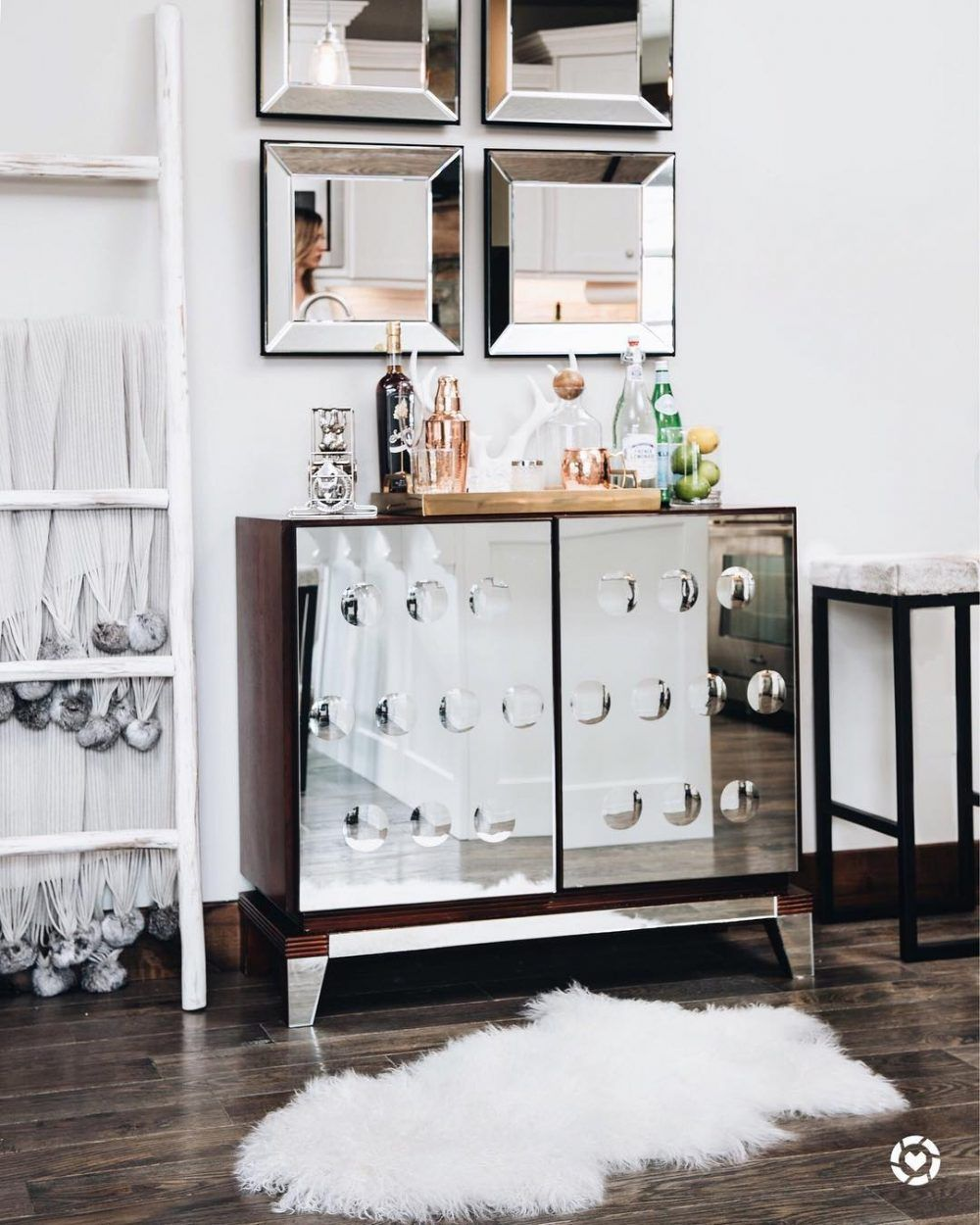 Homestyle Accessoires: #homedecor#homesweethome #design #decor#decorinspo