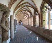 GERMANISCHES NATIONALMUSEUM -Museum