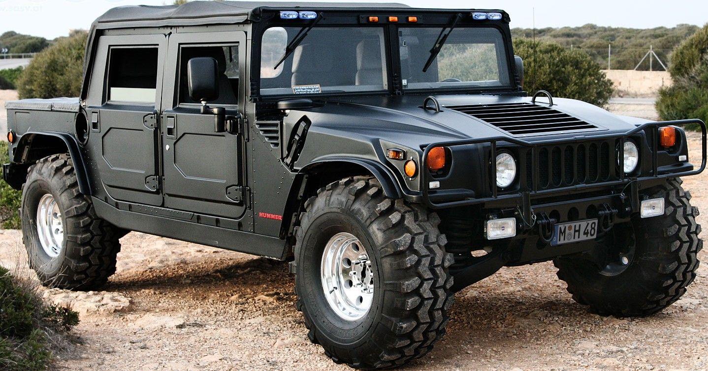 Worksheet. 2015 Hummer H1  Cars to admire  Pinterest  Httpwww