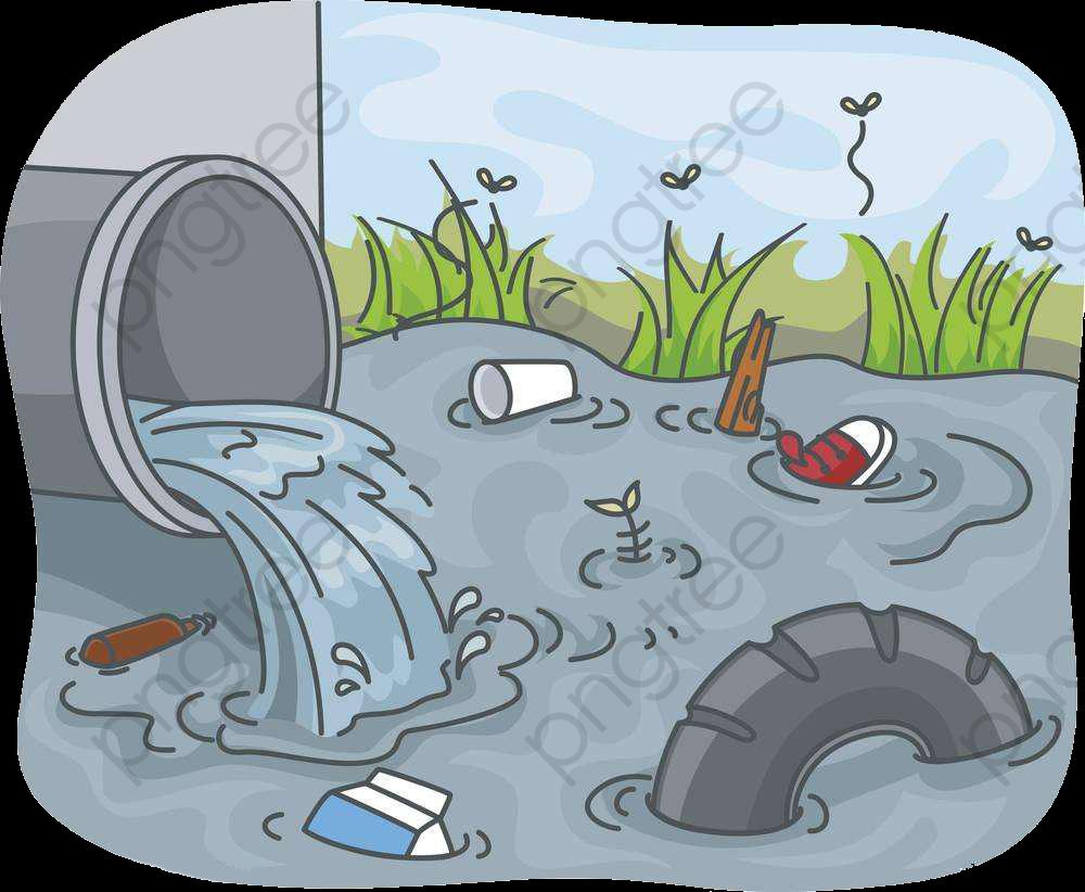 تلوث مياه الصرف الصحي التلوث تلوث المياه التلوث الكرتون Png وملف Psd للتحميل مجانا Contaminacion Del Agua Dibujos Imagenes De La Contaminacion Imagenes Del Medio Ambiente