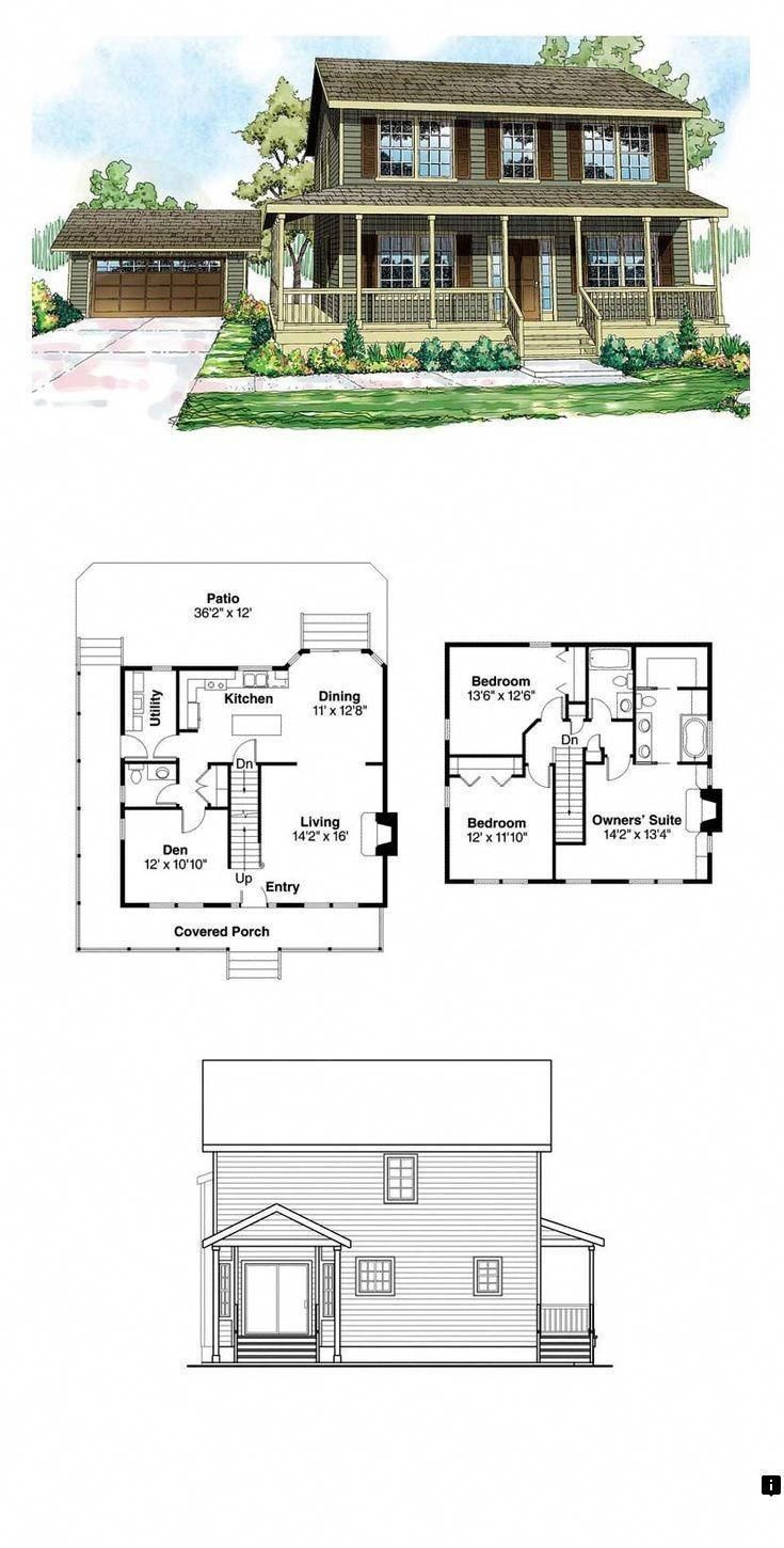 Look At The Webpage To Read More On Green House Plans Follow The Link To Find Out More Enjoy The Website Traditionalhousep Haus Plane Haus Sims Haus