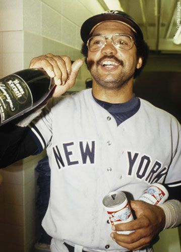Photo of Top 10 Best Mustaches In Yankee History