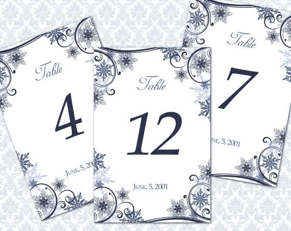10+ images about Disney's Frozen wedding seating plans on ...