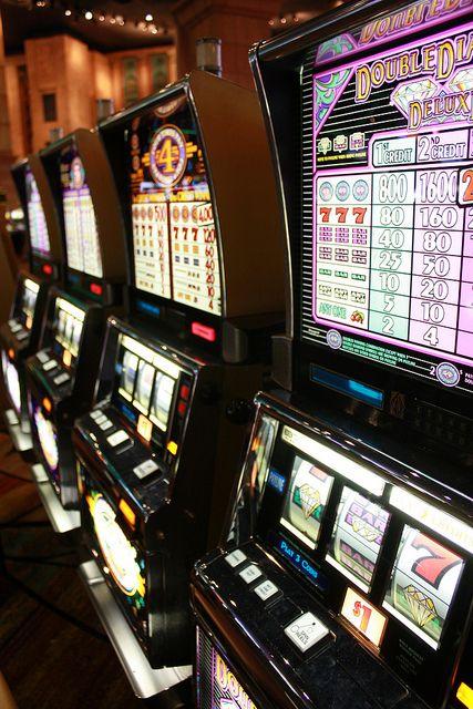 Mo Slots Casino Slot Games Casino Vintage Slot Machines