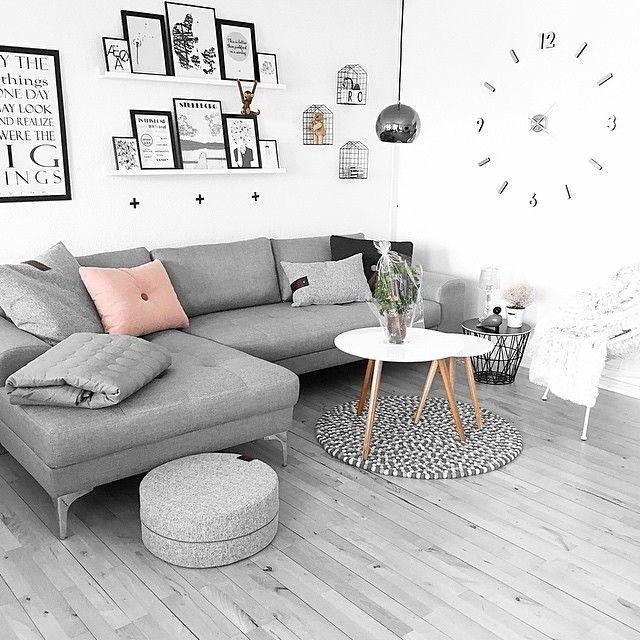 Living Room Ideas Sofacompany Onze Charlie
