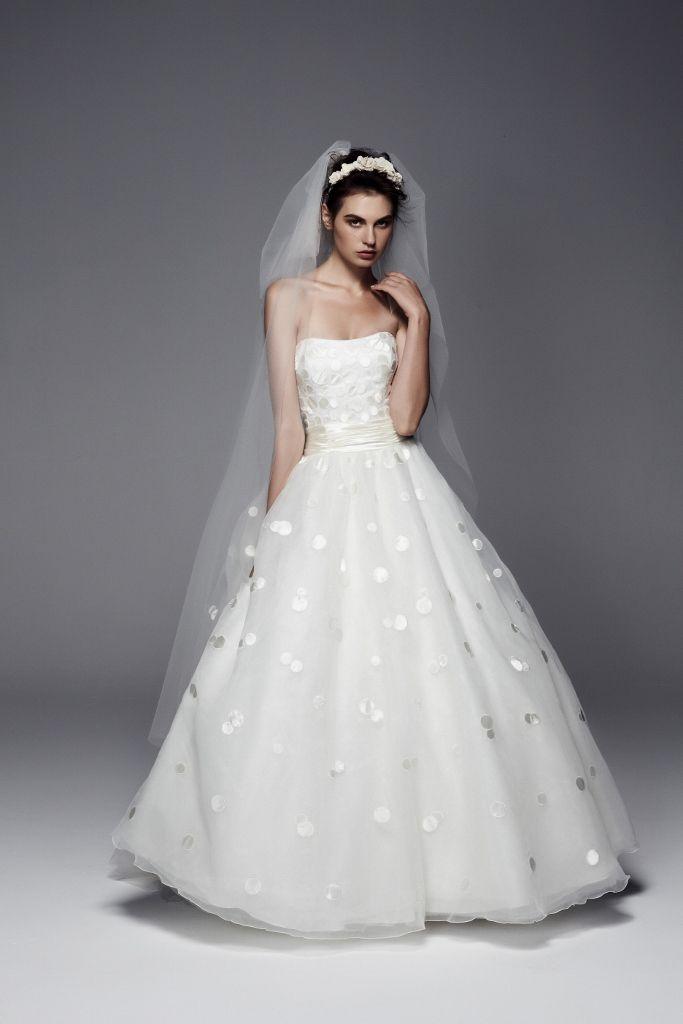 Zoe   Wedding Dresses, Bridesmaid Dresses, Bridal Gowns, Wedding ...