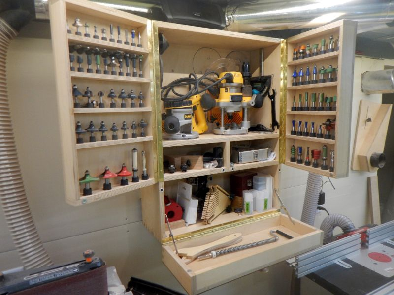 Woodworking Workshop Bruce Macdonald Wood Project Ideas In 2018