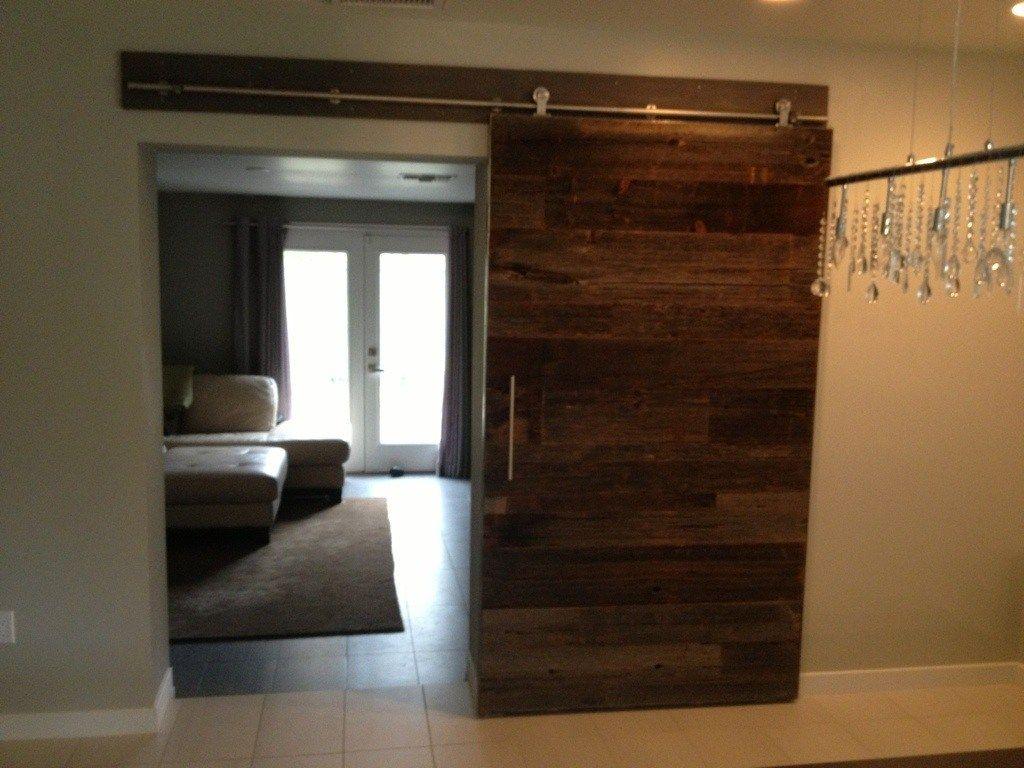 Nice Explore Contemporary Interior Doors And More!