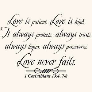 Love Quotes From The Bible Impressive Marriage Quotes From The Biblequotesgramquotesgram  Quotes