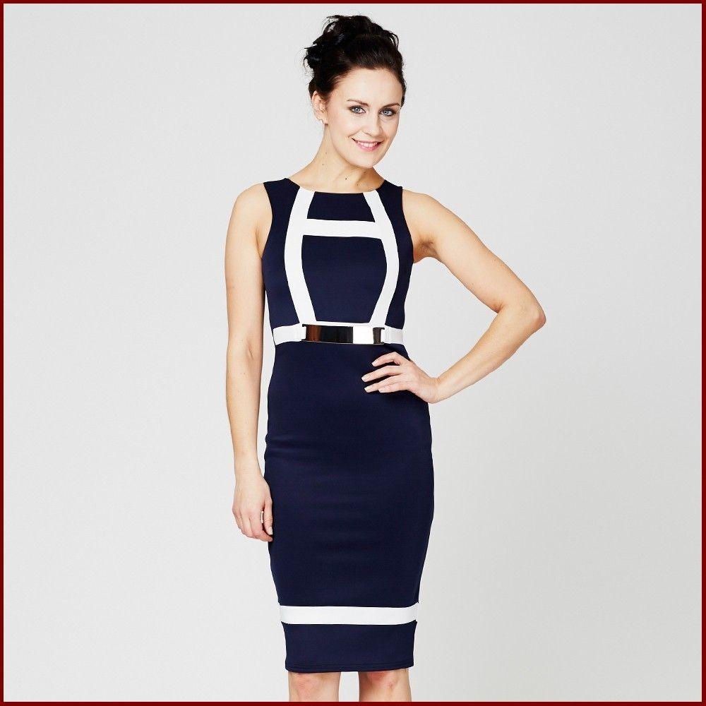 Body shape fashion advice pear dresses for girls