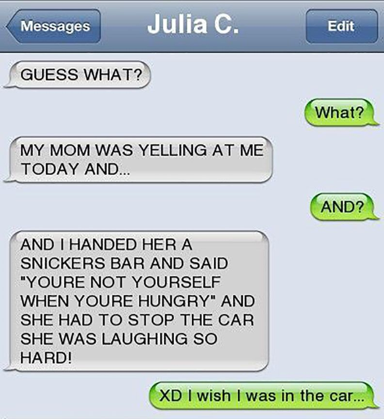Funniest-Text-Messages-Of-All-Time-6.jpg (792×864)