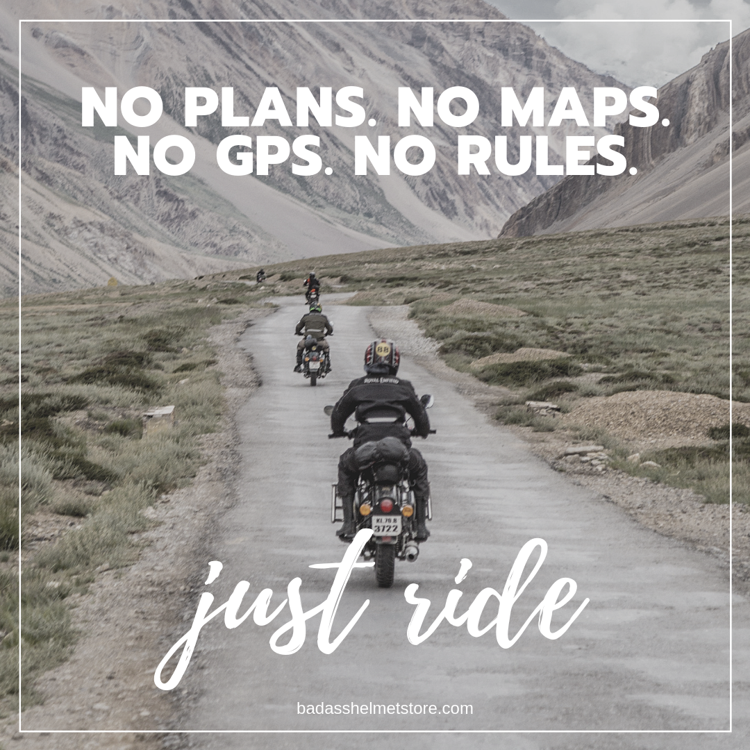 41 Motorcycle Riding Quotes Sayings Bahs Motorcycle Riding Quotes Bike Riding Quotes Riding Motorcycle