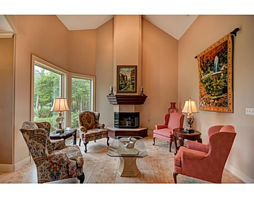 4911 Firestone Dr., College Station, TX $100,000+ in recent renovations including Roof, HVAC, flooring, paint, bathrooms, light fixtures, appliances, granite counters, new vinyl windows, new exterior doors, deck, door hardware and hinges and much more! You will love the privacy, the soaring ceilings, and the storage galore at every turn! This show place home is ready for entertaining and everyday living with a large study, formal living and dining, family room, and large kitchen.