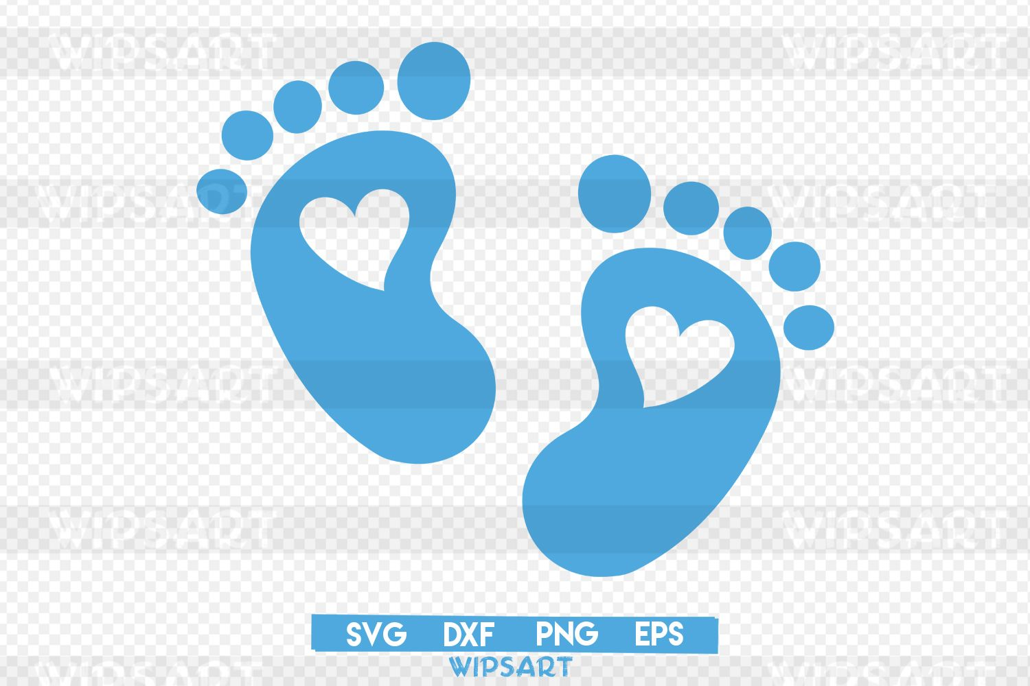 Sale Baby Heart Svg Baby Feet Silhouette Svg Baby Feet Png 75387 Printables Design Bundles Baby Svg Baby Silhouette Silhouette Svg