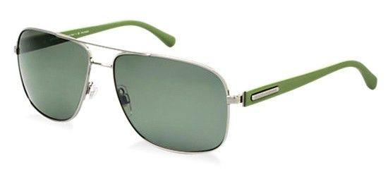 f762f3953c4 Dolce Gabbana Mens Sunglasses Code-Dolce gabbana 2122 Price-Rs12000 ...