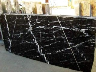 Marble Nero Marquina From Spain Nero Marquina Marble Marble