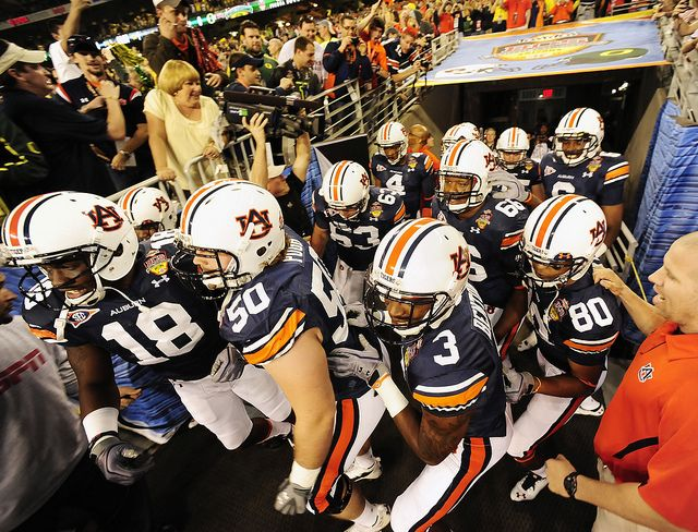 Auburn football team sports fitness wallpaper pinterest auburn football team voltagebd Image collections