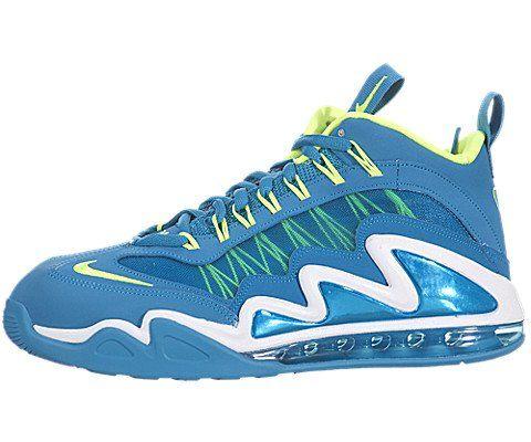 Nike Air Max 360 Griffey Hybrid Mens Cross Training Shoes