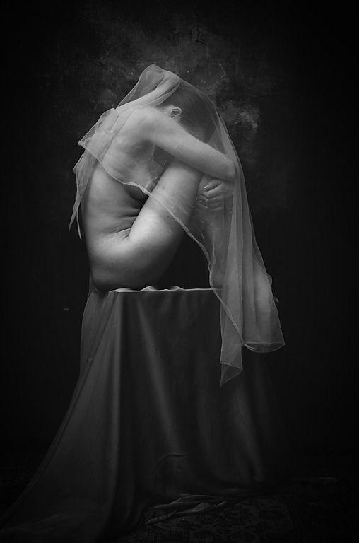 Nude veiled woman, spice xxx girls