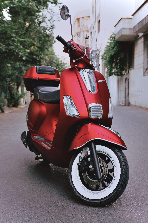 Vespa Insurance Quotes Rightsure Az 520 917 5295 Vespa Red