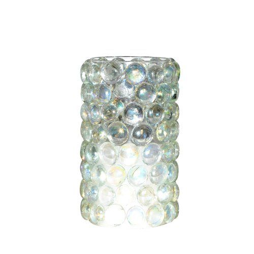DFL 3.5X6 Inch Flameless led Candle With Timer,With Clear Beads DFL http://www.amazon.com/dp/B00CE5XZ7E/ref=cm_sw_r_pi_dp_Ng1Utb0R41P2QD3R