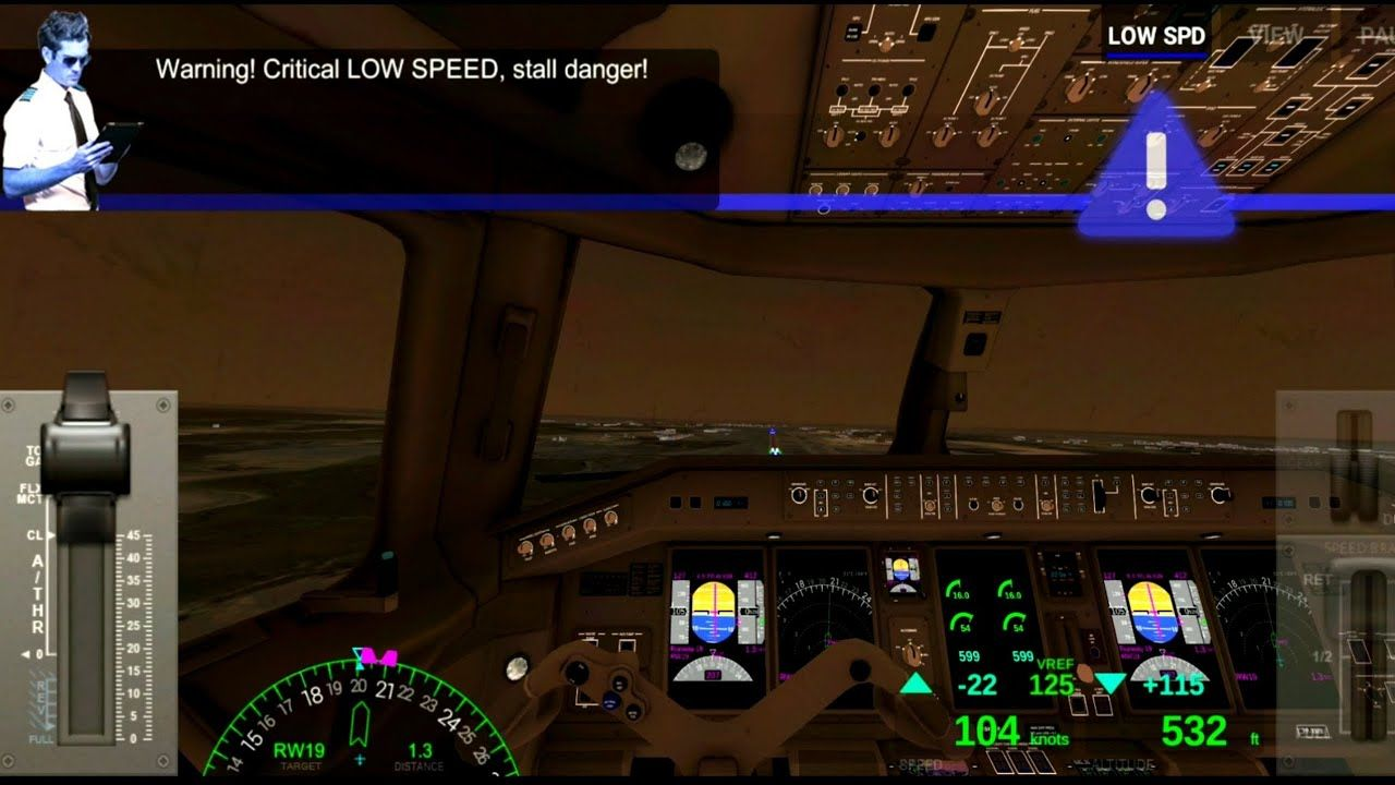 Airline Commander Game New Update Free Download Android Ios Airline Cdr Free Download