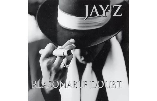 The 50 Best Hip Hop Album Covers Hip Hop Albums Album Covers Rap Album Covers
