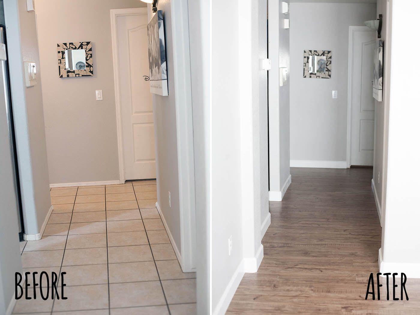 new floors shaw floors resilient vinyl  vinyl plank