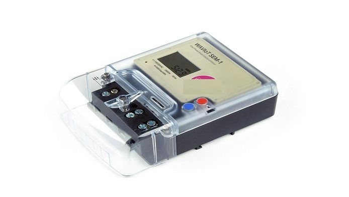 Global smart electricity meter market 2017 key players abb ltd the report provides an executive level blueprint of the smart electricity meter market beginning with the definition of the market dynamics malvernweather Gallery