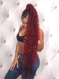 Short Curly Hairstyles For Black Women   Hairstyles For Thick Black Hair   1950 ...  - Womens Hairstyles Fern -  #braided hairstyles short #braided hairstyles #braidedhairstylesforblackwomen