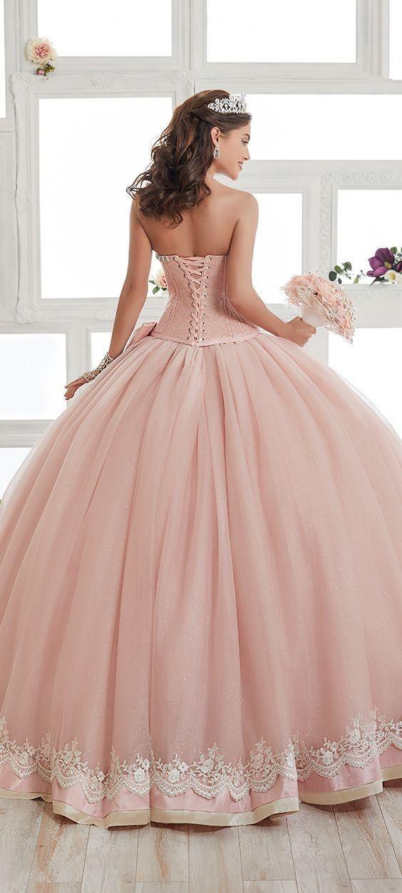 Pin De Loadis Ortega En Vestidos Elegantes De Mary En 2019