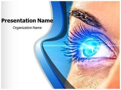 Eye effect powerpoint template is one of the best powerpoint eye effect powerpoint template is one of the best powerpoint templates by editabletemplates toneelgroepblik Gallery