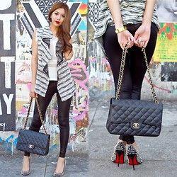 fcebe617f0da chanel jumbo flap bag https://www.youtube.com/channel/UC11IiO ...
