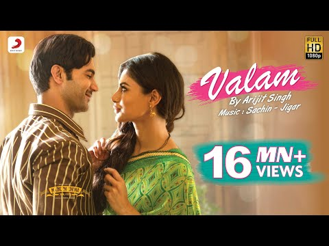Valam Song Mp3 Song Download Mp3 Song Pink Movies