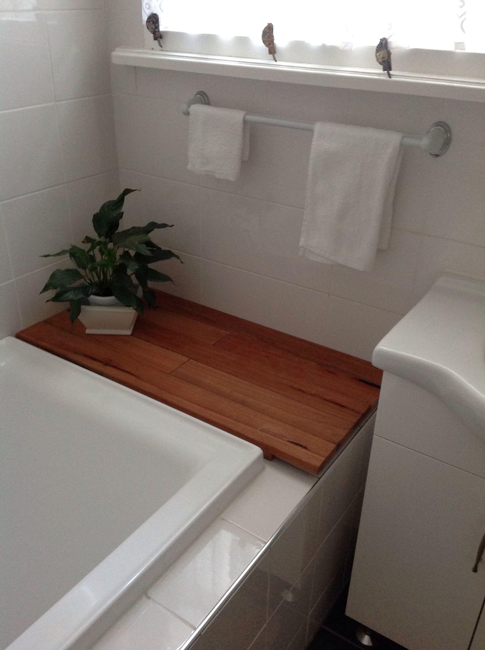 Bathtub Makeover Ideas