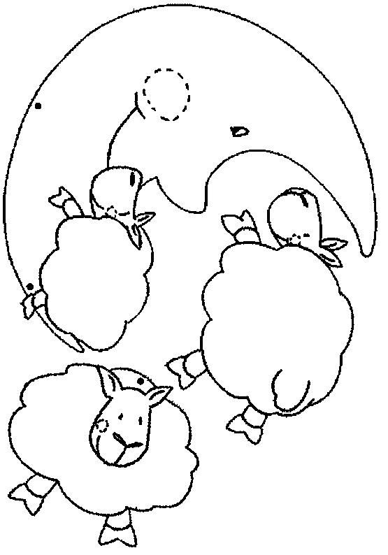 awesome Coloring Book (13) | Coloring Pages | Pinterest