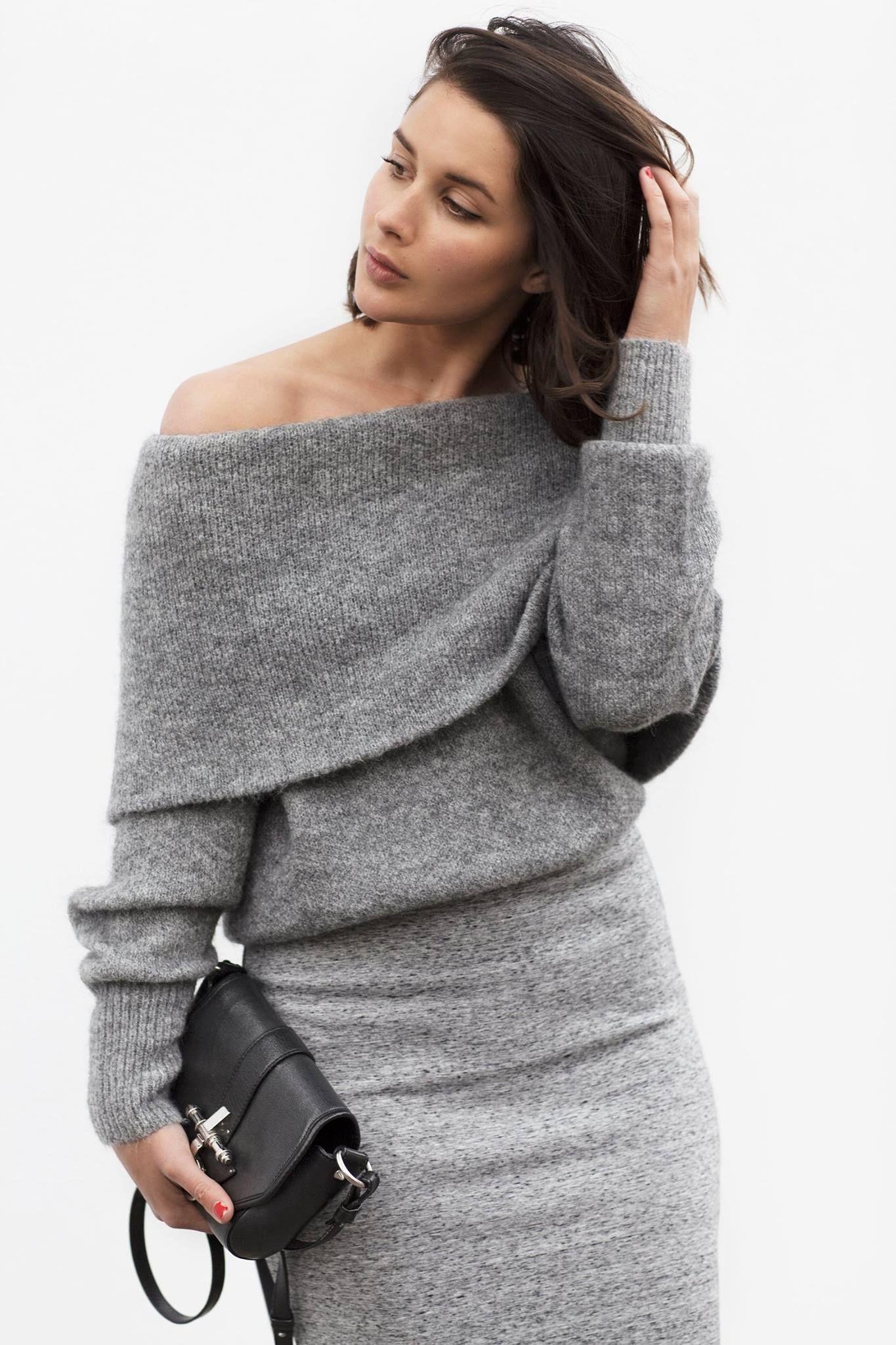 Womens Winter Wear Australia Anlis