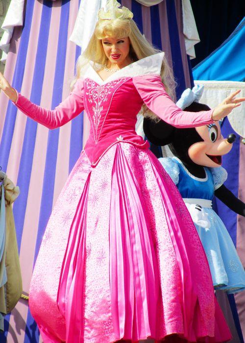 wdw Aurora #sleepingbeauty | Disney | Disney, Disney princess