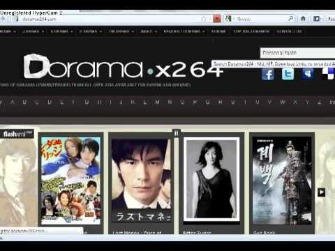 Pin by Mariah Decourley on Korean Drama | Kdrama, Korean