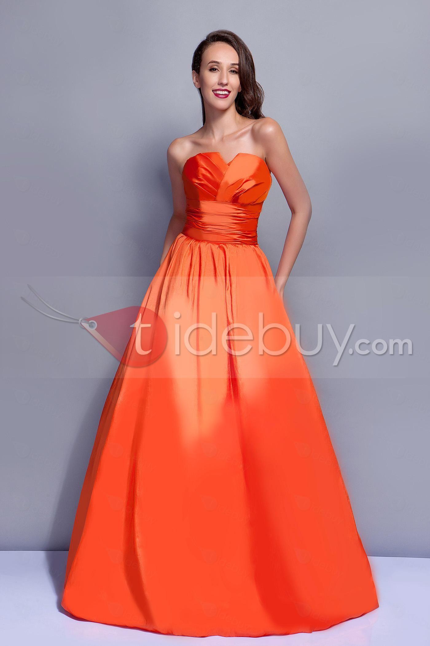 Prom dresses fashion pinterest prom