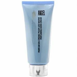 MUGLER Angel Hand Cream 100ml