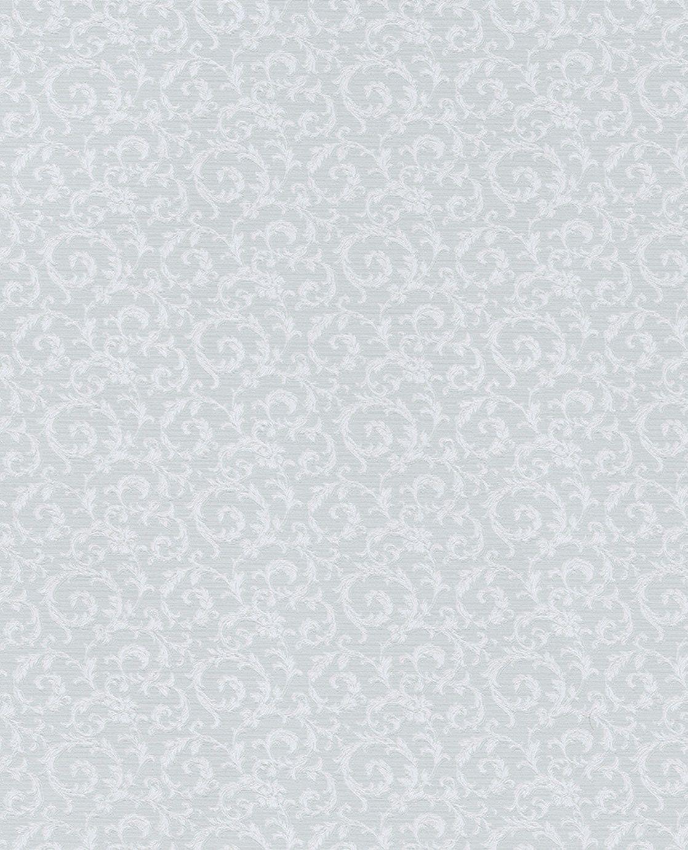 Eijffinger CHAMBORD Behang in Pinterest Chambord