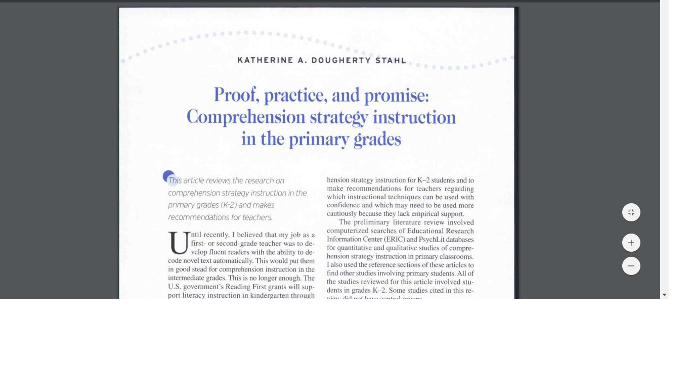 Mejores 8 Imgenes De Literacy Portfolio Reading Comprehension