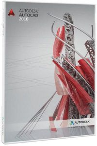 Autodesk Autocad 2016 Sp1 X86 Portable Full And Free Download