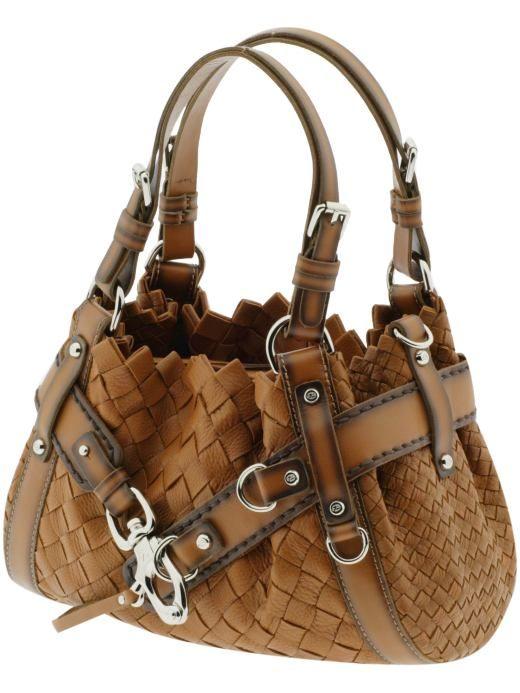 23c4da40538e Shoulder Bag