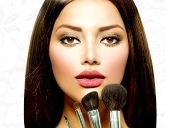 Photo of #beauty #Beginners #cont #Contouring #Guides #step