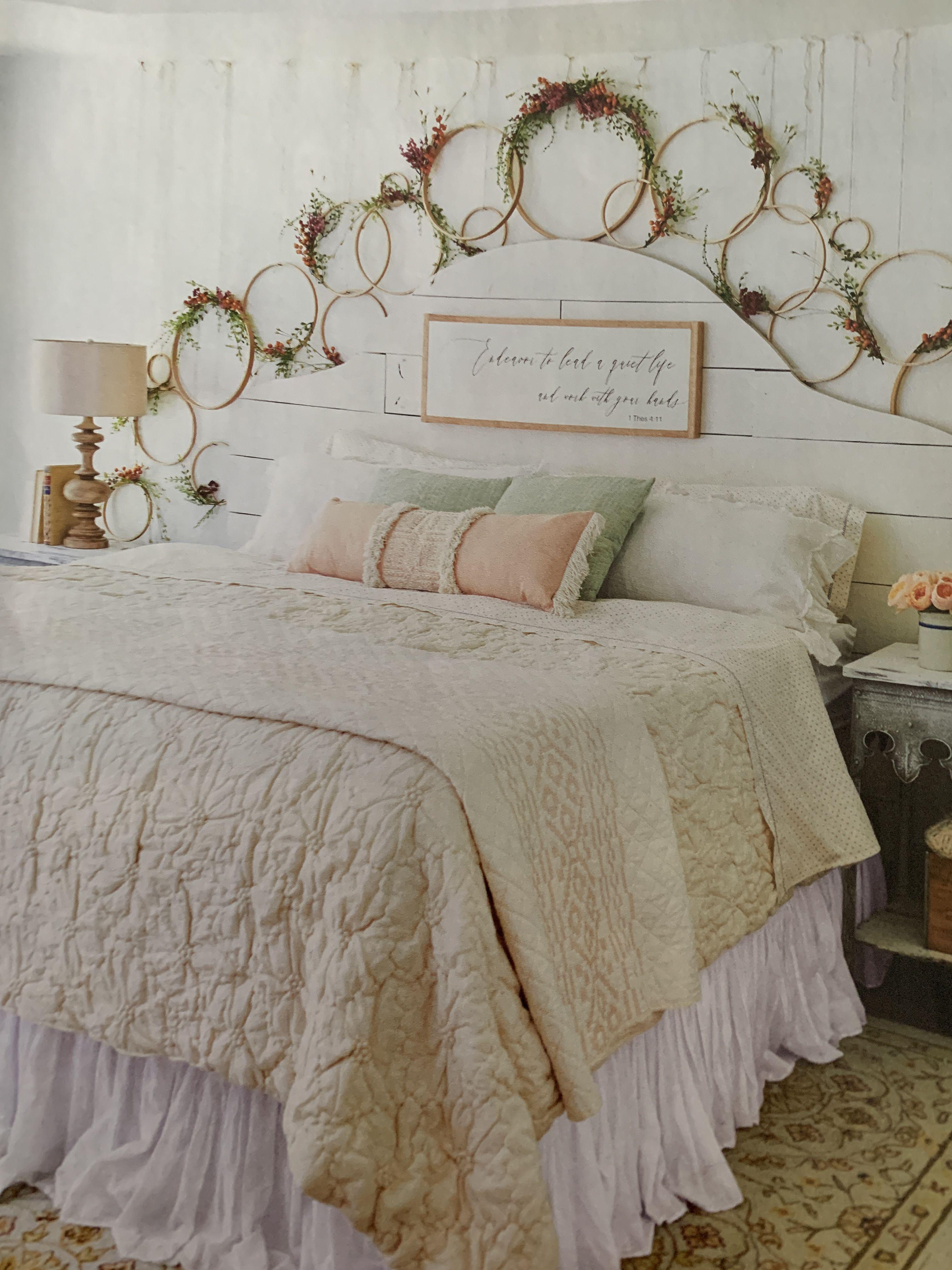 Headboard | Master bedroom, Headboard, Home decor
