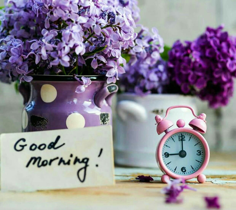 Superbb Good Morning Pinterest Good Morning Good Morning